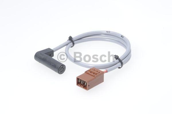 Capteur d'angle BOSCH 0 986 280 430 (X1)