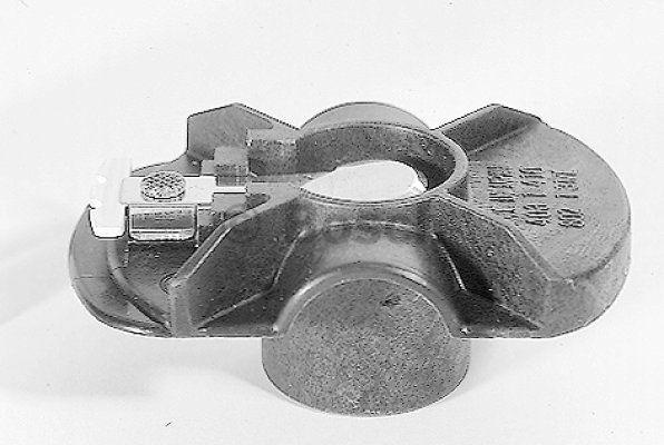 Rotor de distributeur (X1)