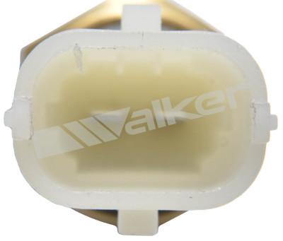Capteur, température d'huile (X1)