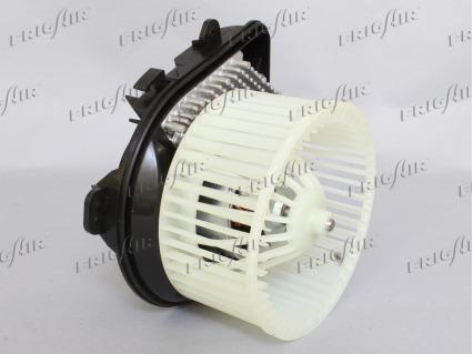 Ventilateur de climatisation (X1)