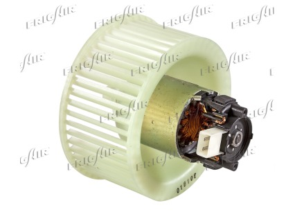 Chauffage et climatisation FRIGAIR 0599.1057 (X1)