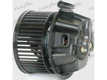 Chauffage et climatisation FRIGAIR 0599.1097 (X1)
