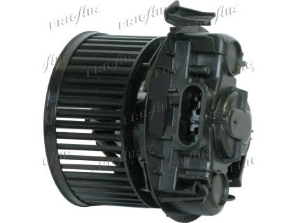 Chauffage et climatisation FRIGAIR 0599.1098 (X1)