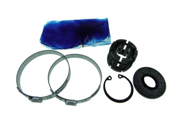 Kit de réparation crémaillère de direction (X1)