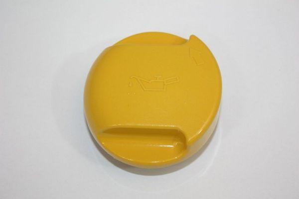Bouchon de remplissage d'huile (X1)