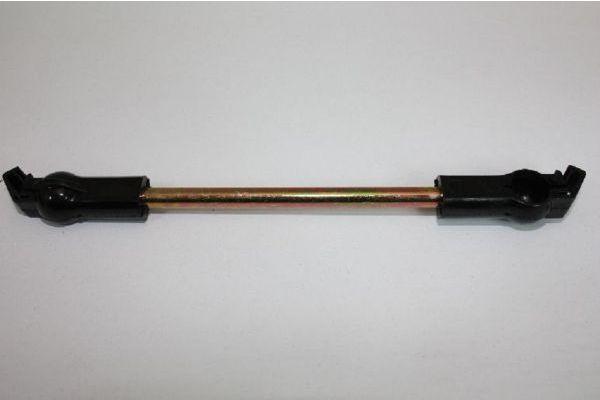 Bielette de commande de boite de vitesses (X1)