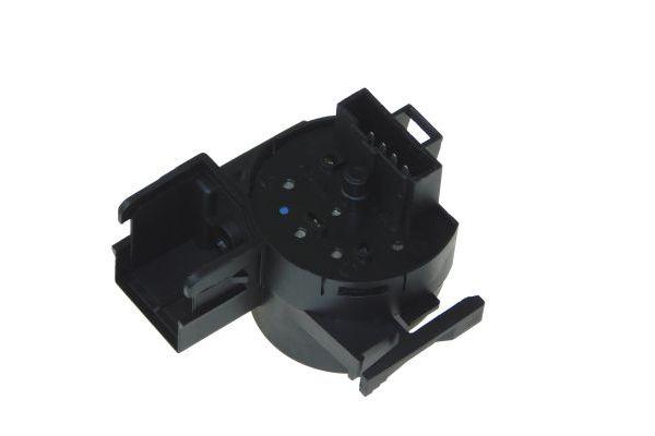 Interrupteur d'allumage / de démarreur (X1)