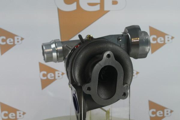 Turbo (X1)