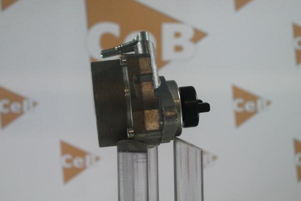 Pompe a vide (X1)