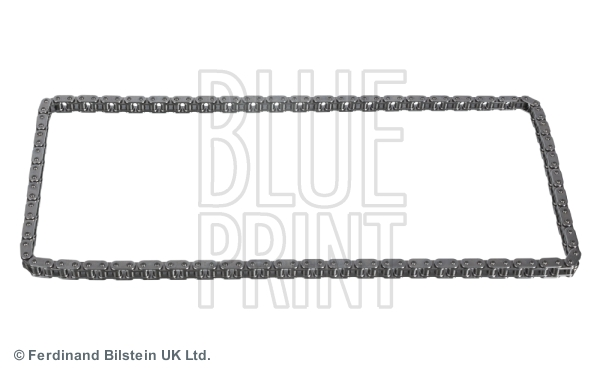 Chaine de distribution (X1)