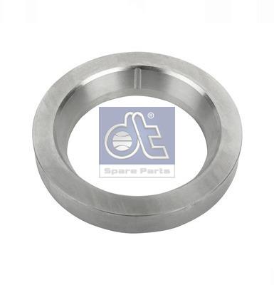sonde de température moteur (X1)