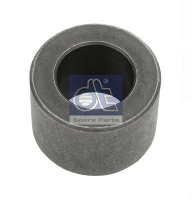 Poulie mâchoire de frein (X1)