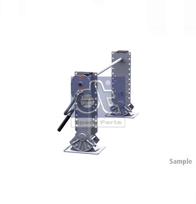 Dispositif de fixation d'attelage (X1)