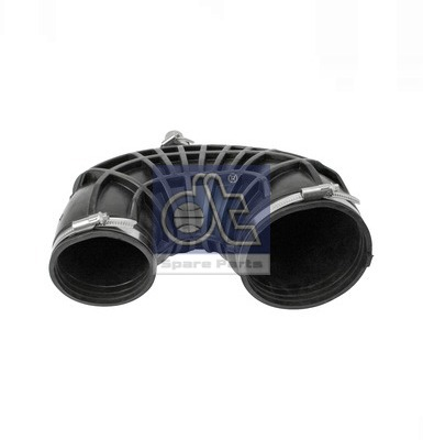 Flexible alimentation en air (X1)