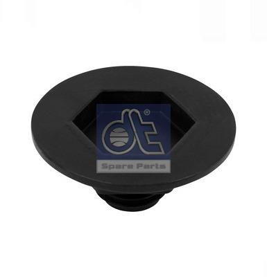 sonde de température moteur (Jeu de 10)