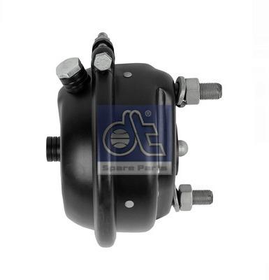 Cylindre de frein à diaphragme (X1)