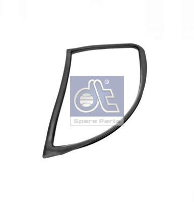 Joints de vitre (X1)