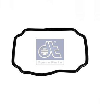 Joint de carter de vilebrequin (X1)