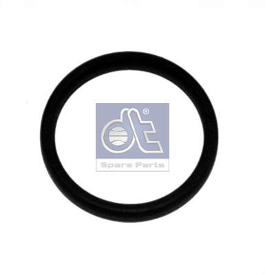 Joint de filtre a huile (Jeu de 2)
