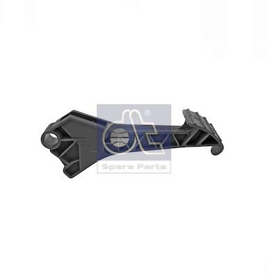 Pedale d'accelerateur (X1)