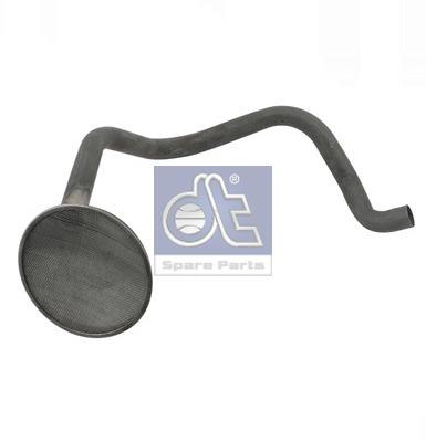 Joint de filtre a huile (X1)