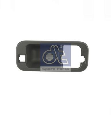 Enjoliveur de poignee de porte (X1)