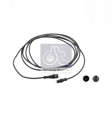 Cable de connexion ABS (X1)