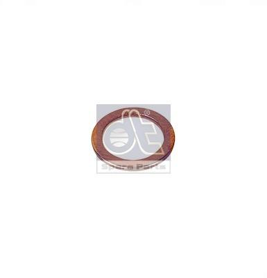 Joint de bouchon de vidange (Jeu de 100)