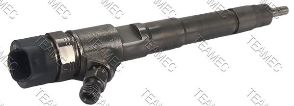 Injecteur diesel (X1)