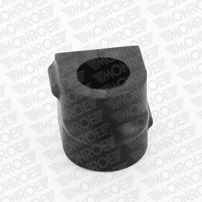 Autres pieces de direction MONROE L10867 (X1)