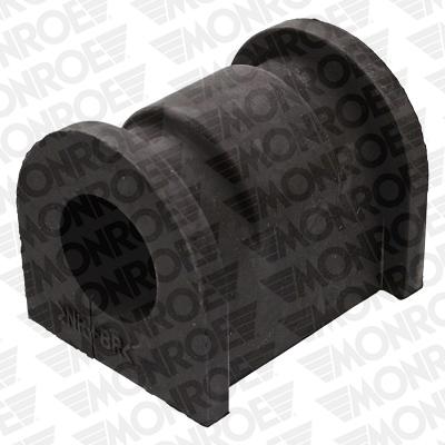 Autres pieces de direction MONROE L21805 (X1)