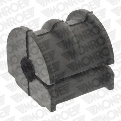 Autres pieces de direction MONROE L24L00 (X1)