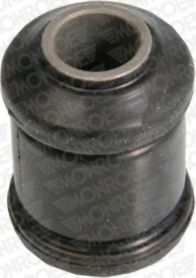 Autres pieces de direction MONROE L65812 (X1)