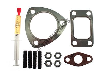 Kit montage turbo TURBO'S HOET TT1100135 (X1)