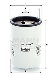 Autres filtres (X1)