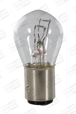 Ampoule, feu de stop (Jeu de 10)