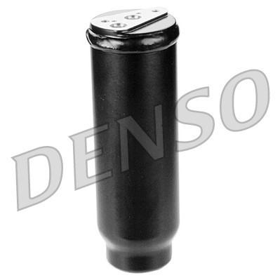 Bouteille deshydratante NPS DFD09001 (X1)