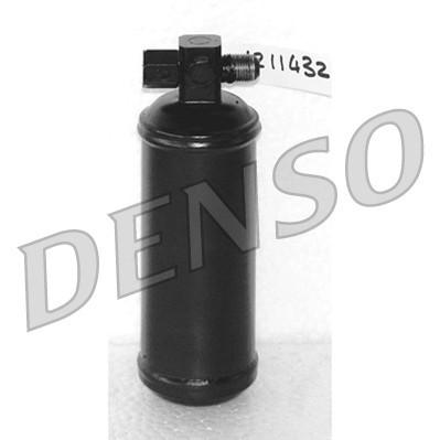 Bouteille deshydratante (X1)
