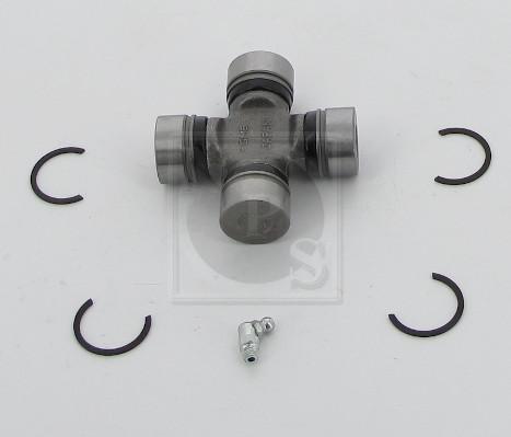 Croisillon de transmission (X1)