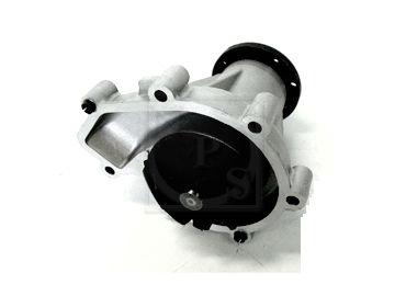 Pompe a eau (X1)