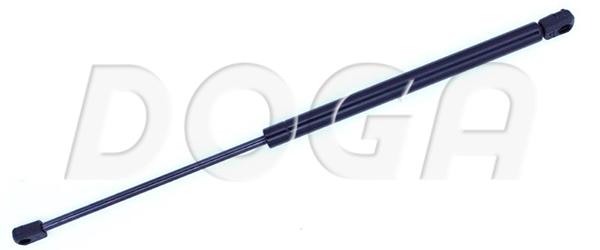 Verin de capot DOGA 2000773 (X1)