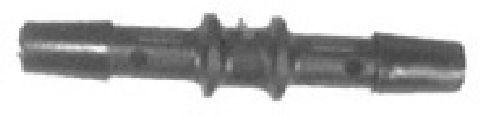 Autres pieces refroidissement (X1)