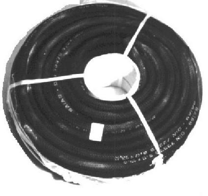 Conduite alimentation carburant (X1)