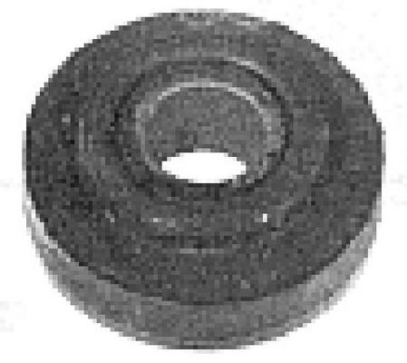 Manchon elastique d'alternateur (X1)