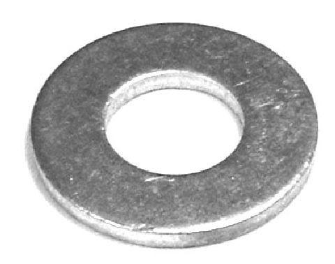 Joint de bouchon de vidange Metalcaucho 02051 (X1)