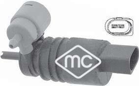 Pompe de lave-glace Metalcaucho 02059 (X1)