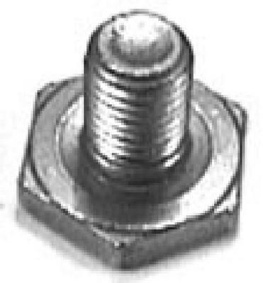 Bouchon de vidange Metalcaucho 02929 (X1)
