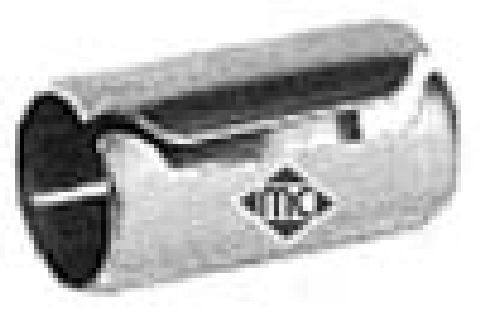 Eléments bras de suspension (X1)