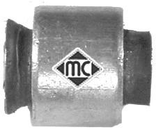 Barre stabilisatrice (X1)