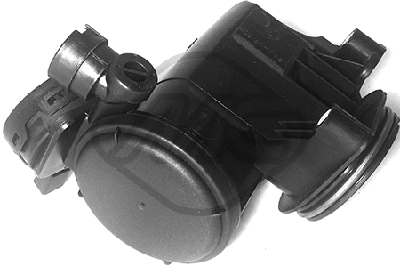 Separateur d'huile (X1)